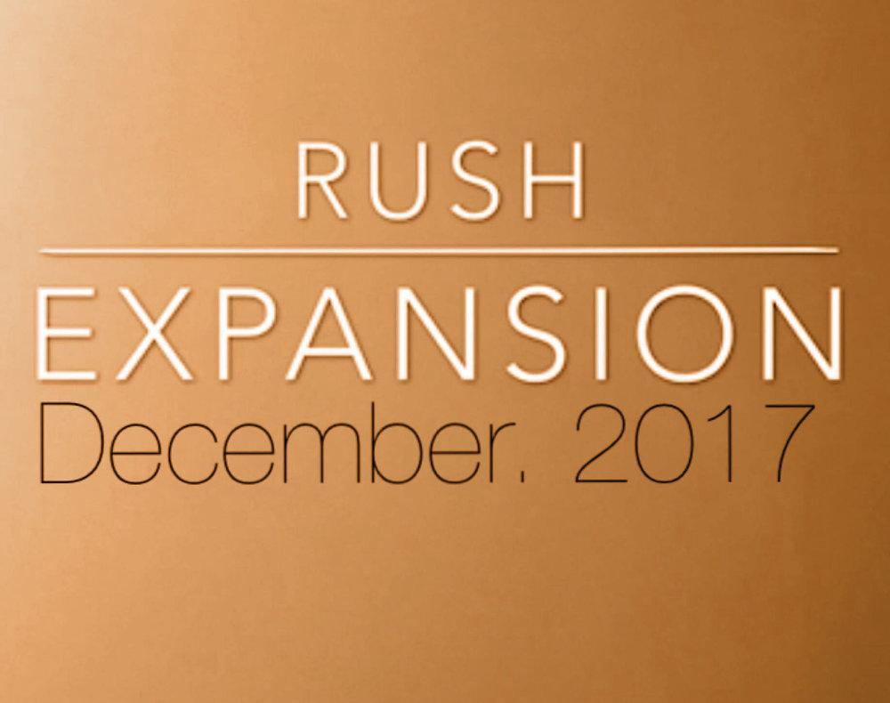 RushExpansion2.jpg