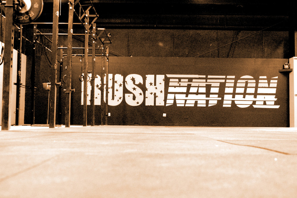 NewRushNation.jpg