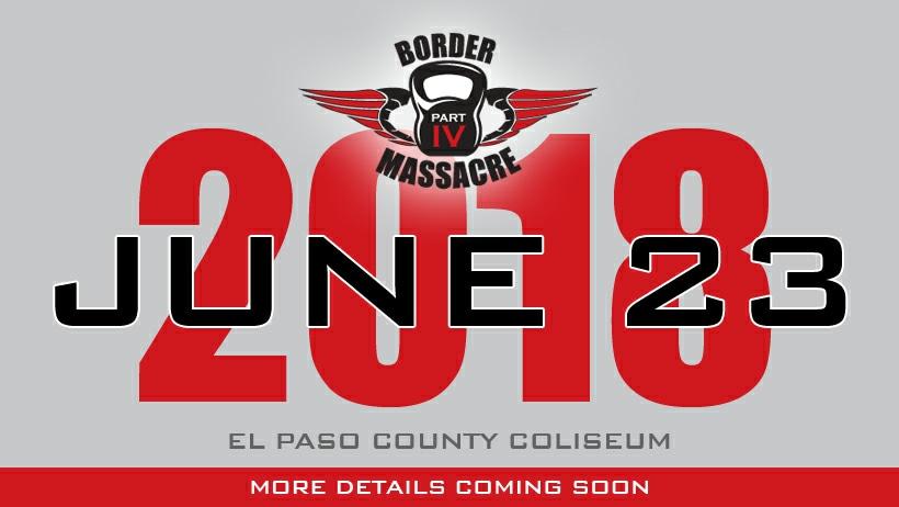 Border Massacre2018.jpg