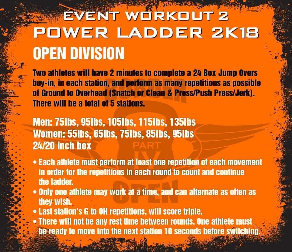 Event2-Open.jpg