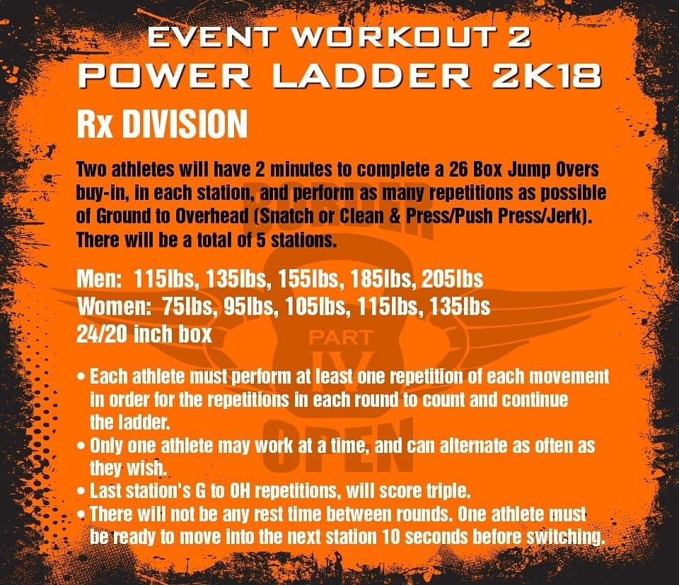 Event2-Rx.jpg