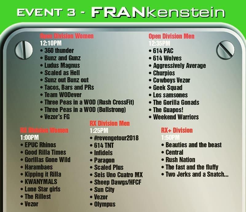 Event3Frankstein.jpg