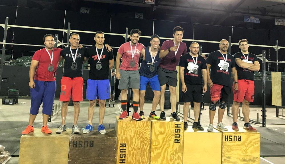 Winners-BorderOpen.jpg