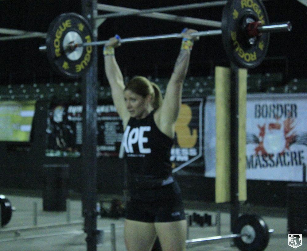 weightlifting3.jpg