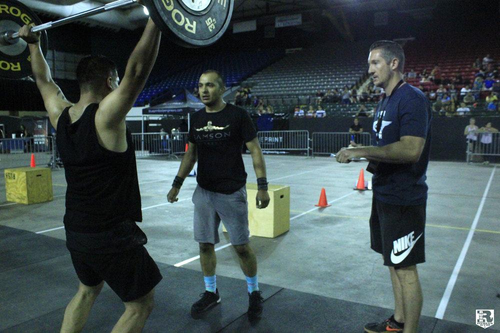 weightlifting2.jpg