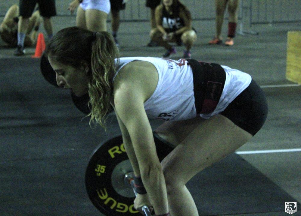 weightlifting6.jpg