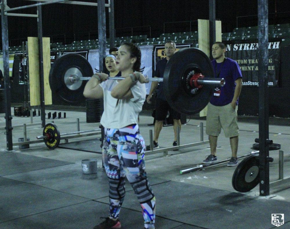 weightlifting9.jpg