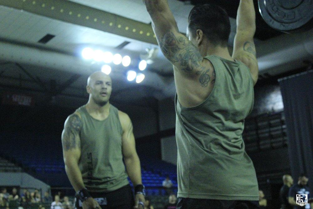 weightlifting10.jpg