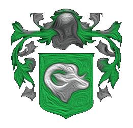 Wayland Crest.jpg