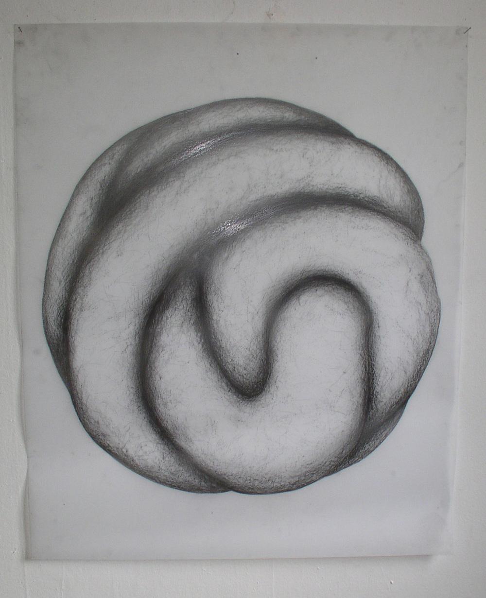 blyerts 4, 100x 120 cm.jpg