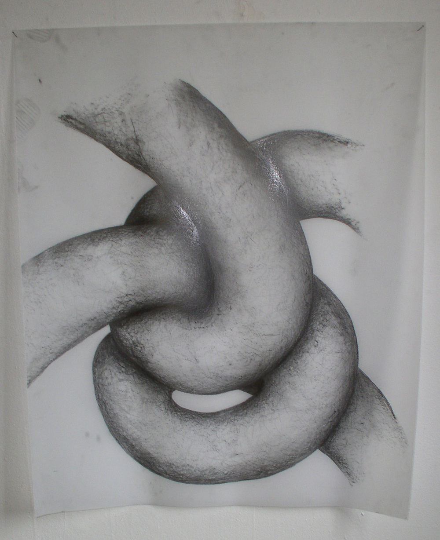 blyerts ritfilm 1.jpg