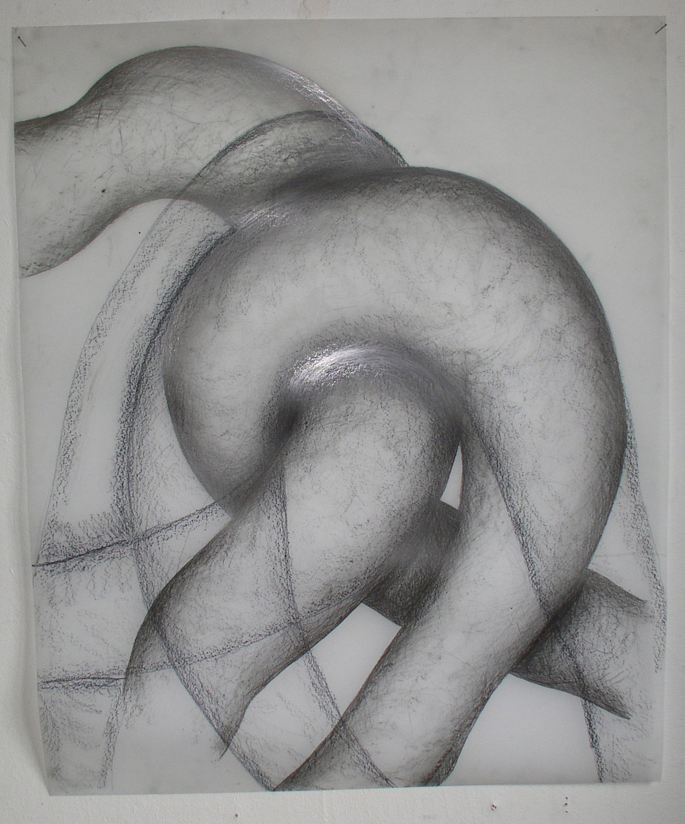 blyertsteckning 2.jpg