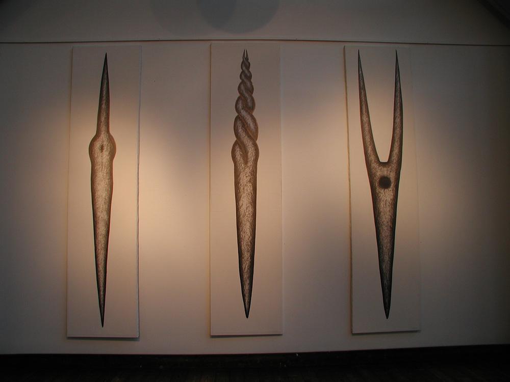 Ronneby teckningar .jpg