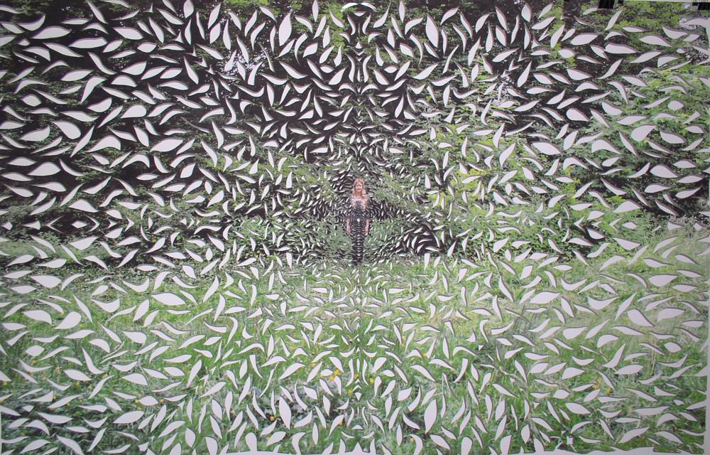 Elisabeth 150X230 cm .jpg