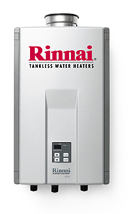 Rinnai Tankless Water Heaters Burlington MA.jpg