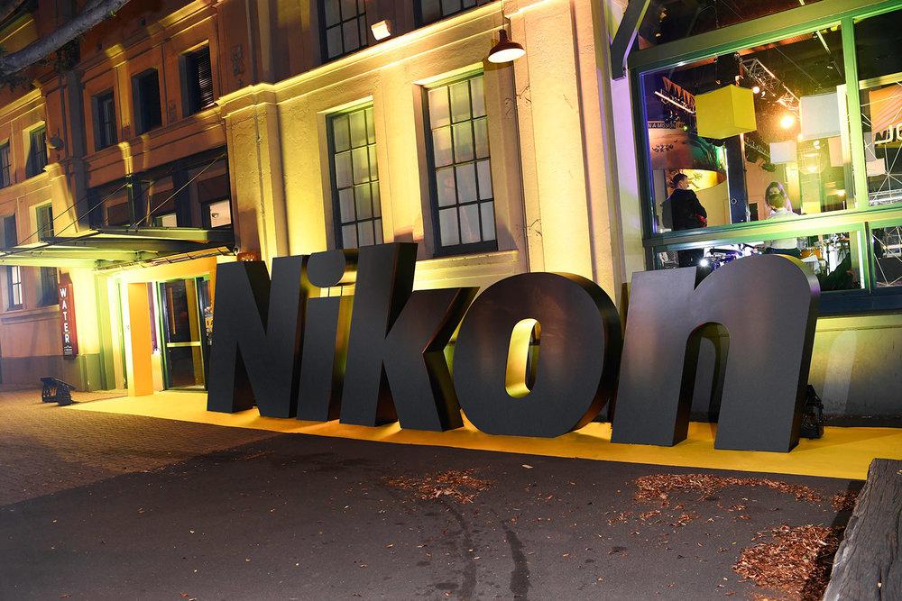NIKON_Au_10th-174-edit.jpg