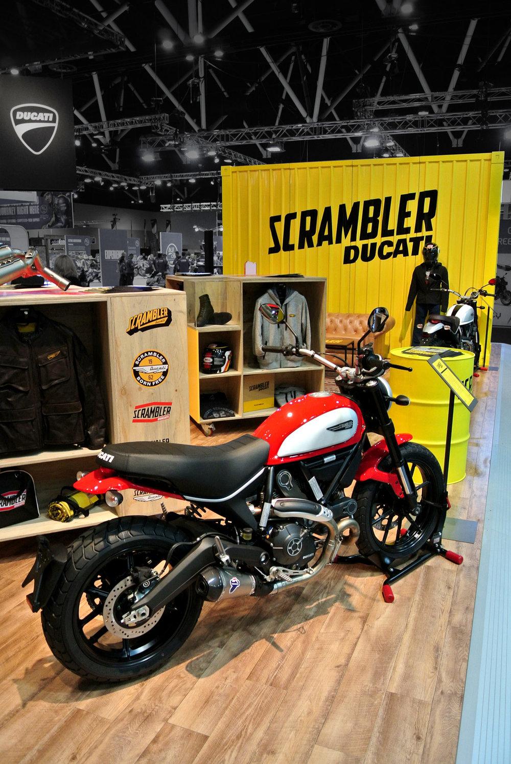 Scrambler_DSC_4306.jpg