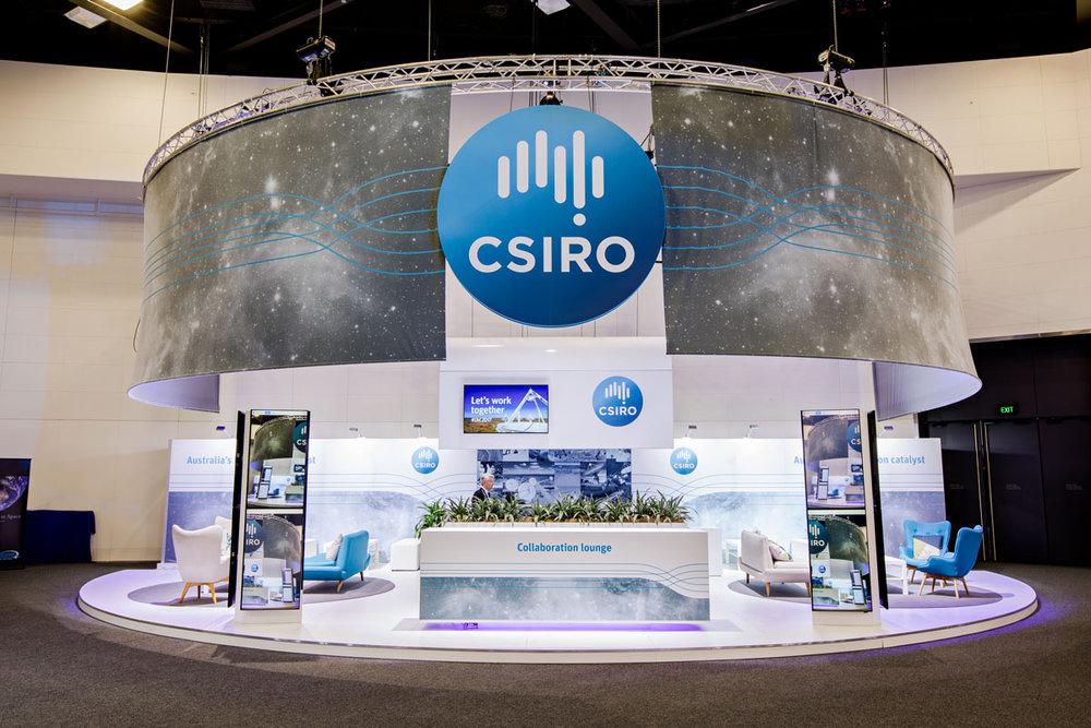 CSIRO-Stand-September-2017-1.jpg