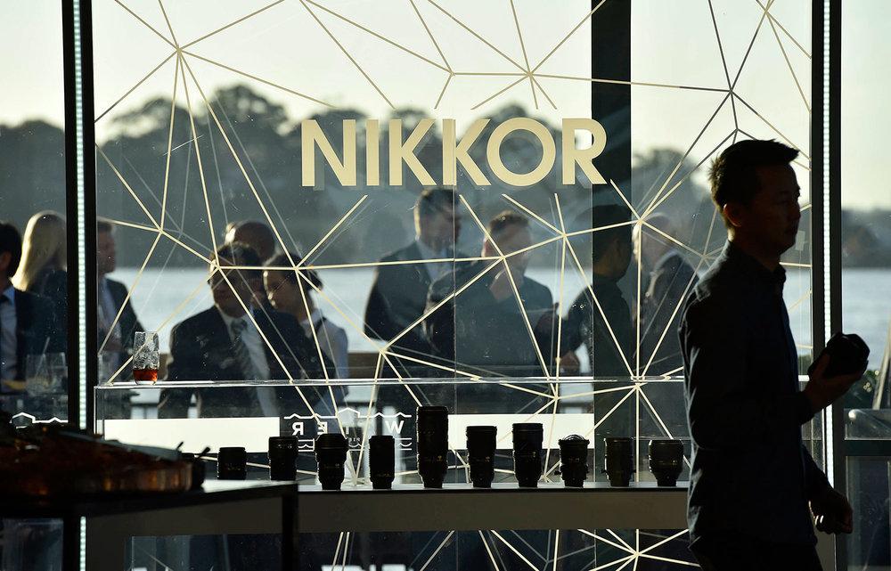 NIKON_Au_10th-72.jpg