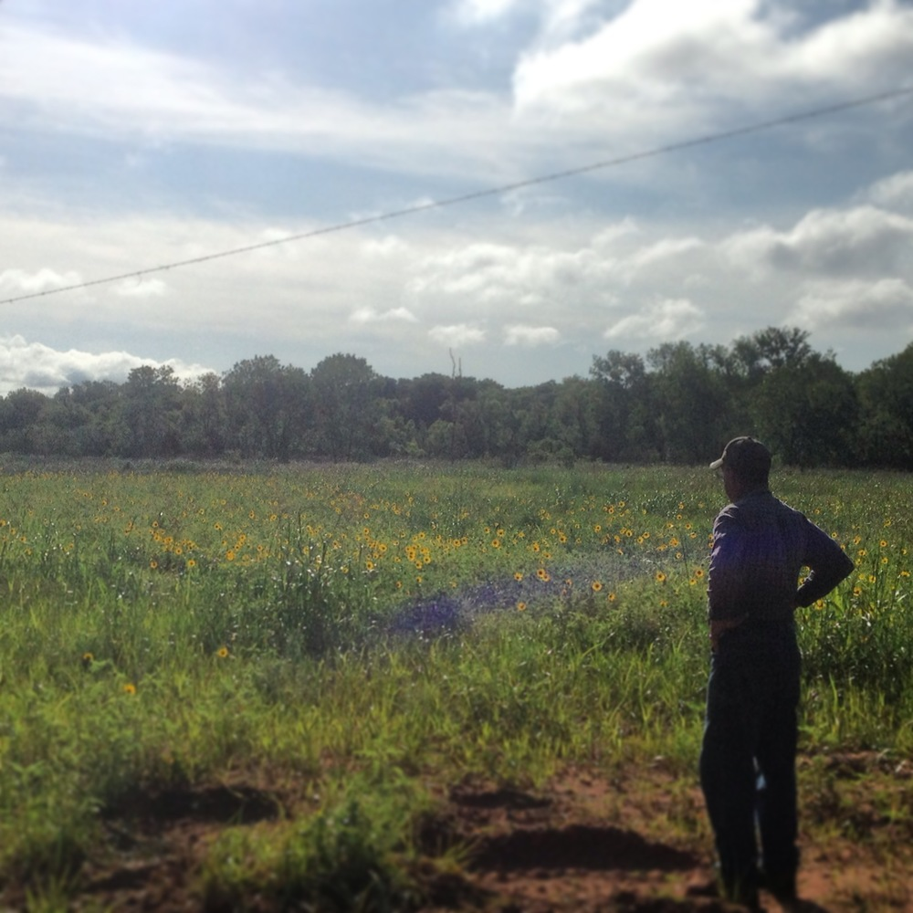 6-19-14 Wyattt's birth 431.JPG