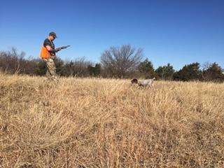 hunting pic 3.JPG