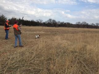 hunting pic.JPG