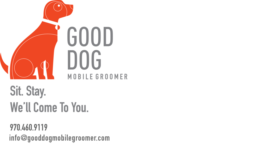 Good dog mobile groomergood dog mobile groomer located in windsor colorado good dog mobile groomer is an upscale spa on wheels for the members of your family with four paws and serves the communities solutioingenieria Choice Image