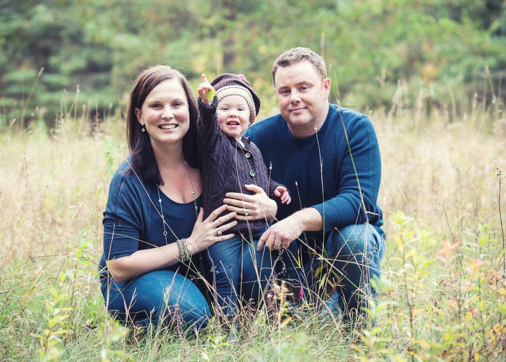 tobin_family_blog-4.jpg