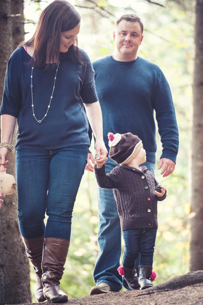 tobin_family_blog-14.jpg