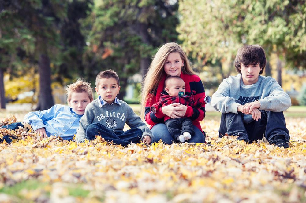 candace_family_blog-3.jpg