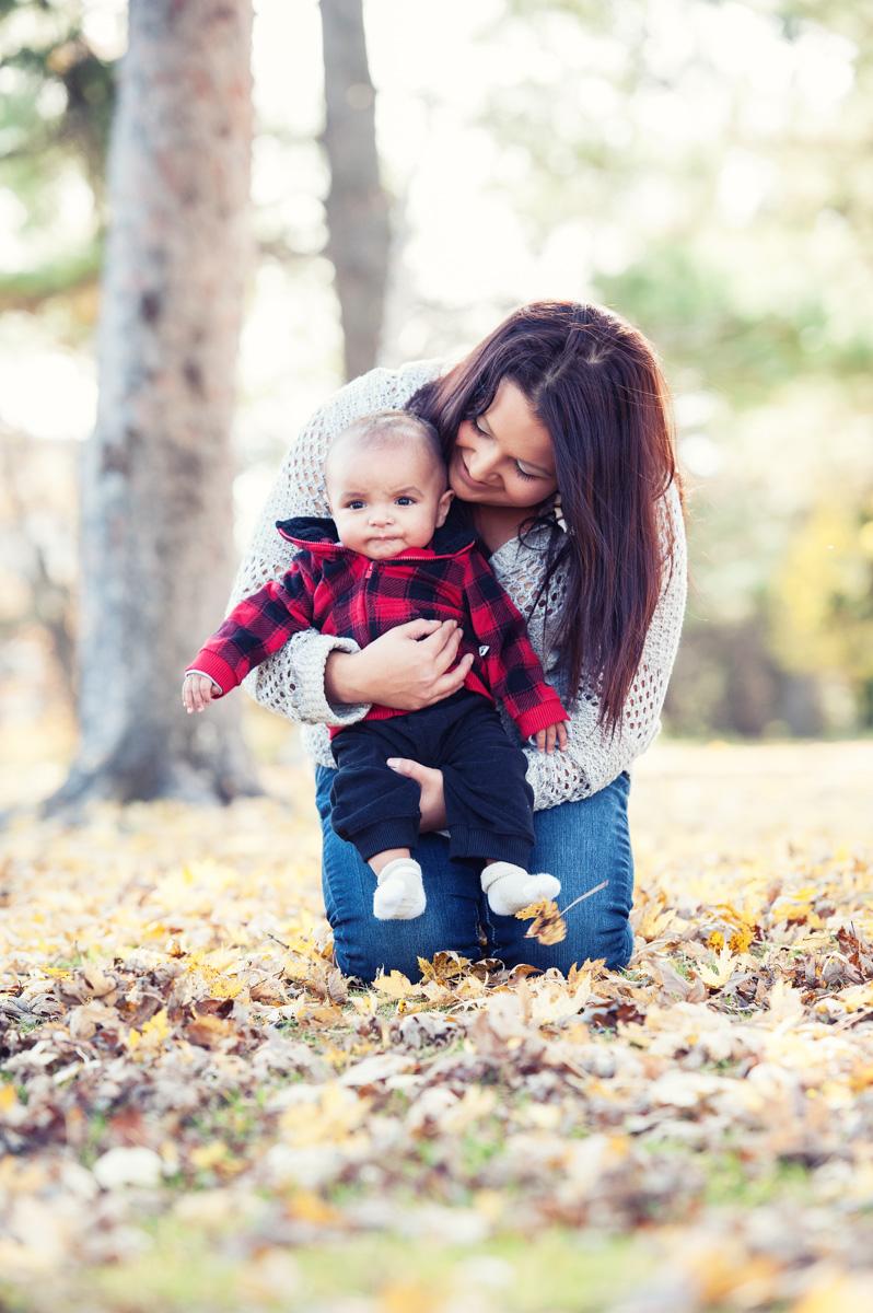 candace_family_blog-6.jpg