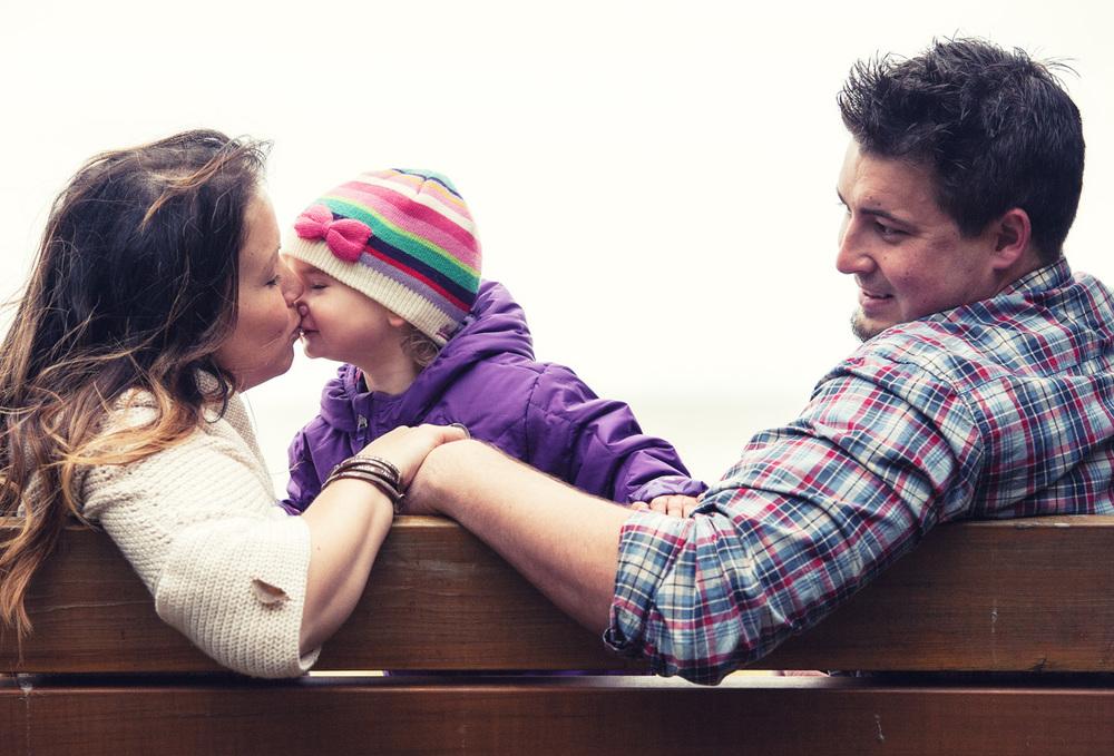 carol_family_blog-20.jpg