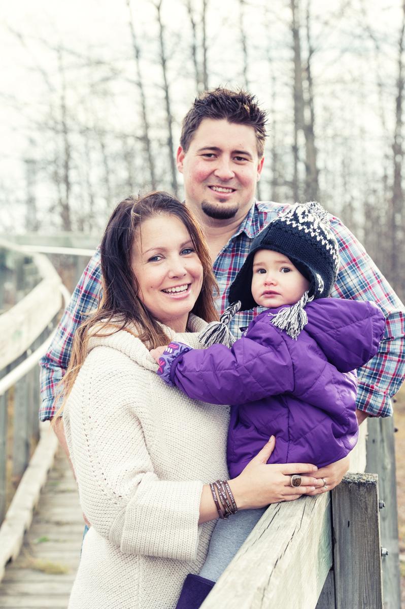 carol_family_blog-23.jpg