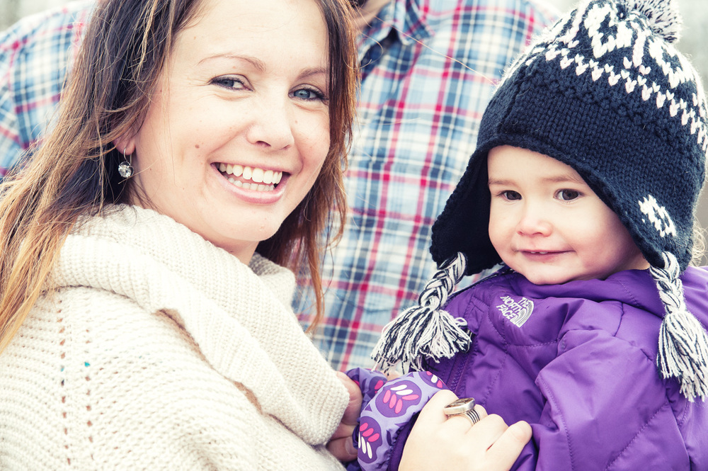 carol_family_blog-24.jpg