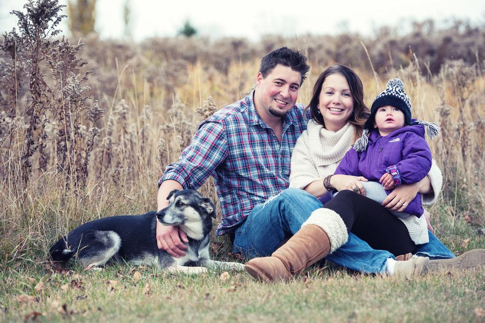 carol_family_blog-31.jpg