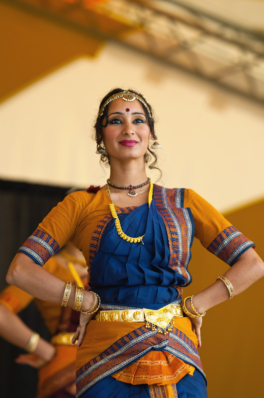 india_2011-2.jpg