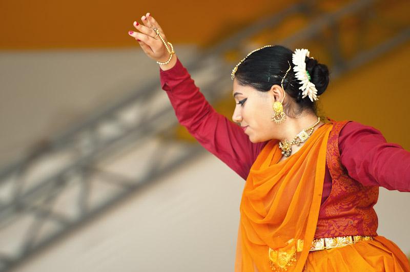 india_2011-5.jpg