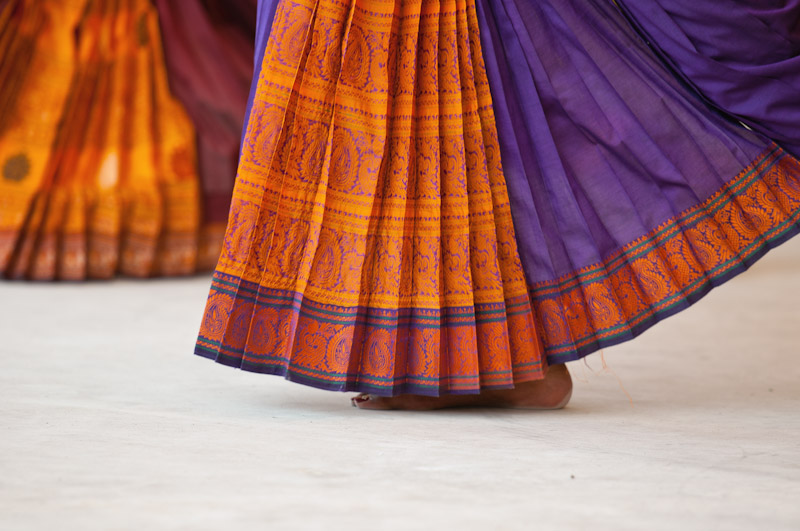 india_2011-3.jpg