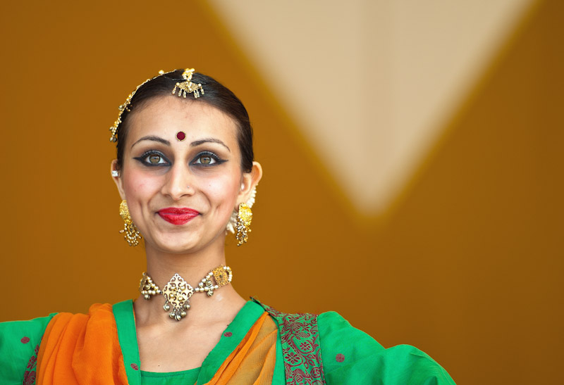 india_2011-6.jpg