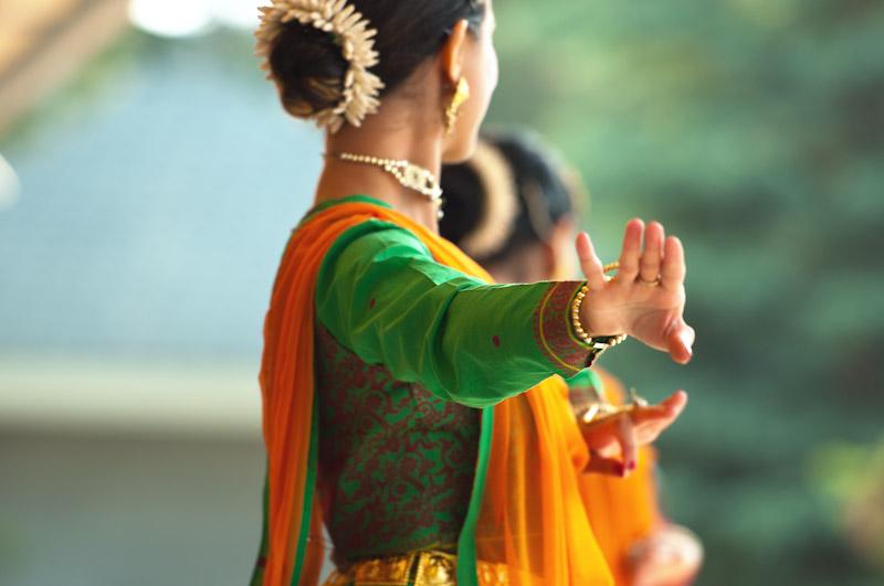 india_2011-7.jpg