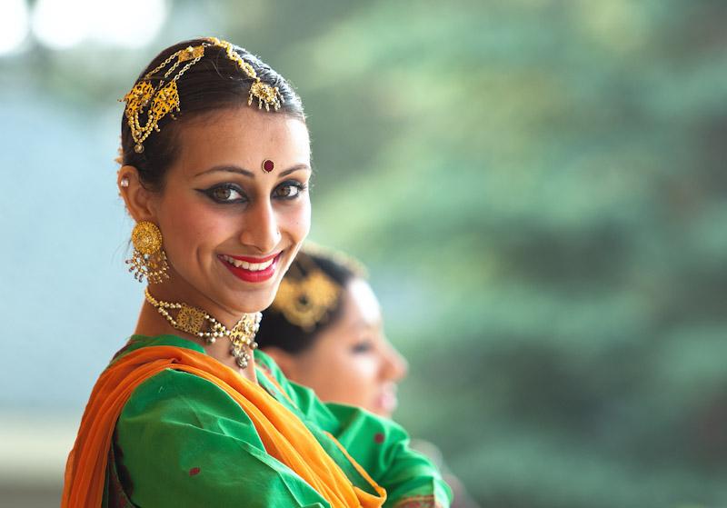 india_2011-8.jpg
