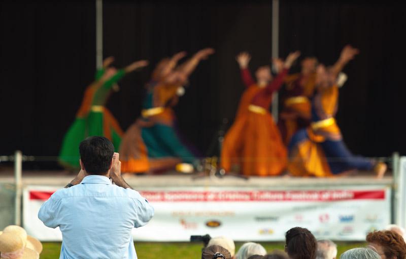 india_2011-10.jpg