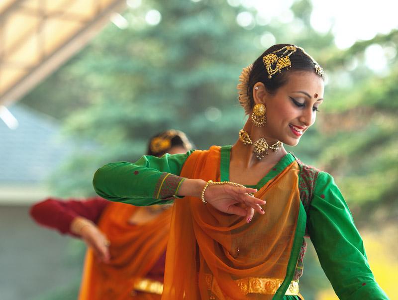 india_2011-9.jpg