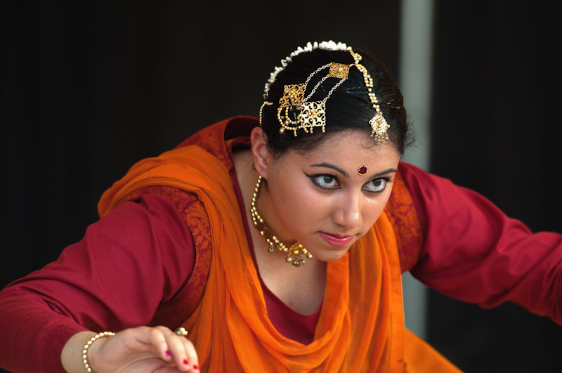 india_2011-12.jpg