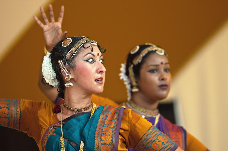 india_2011-14.jpg