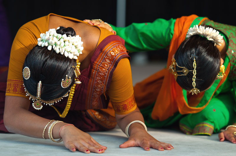 india_2011-16.jpg