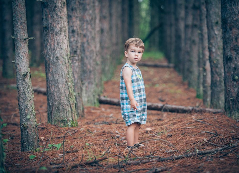 treefarm_boy