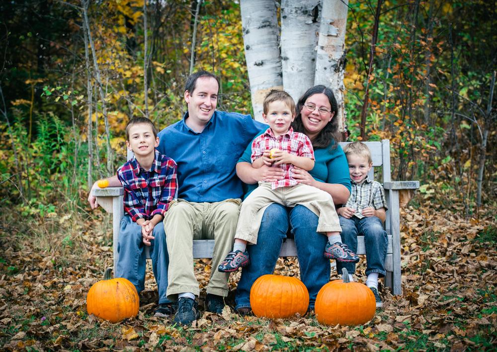 heather_family_colour-7.jpg