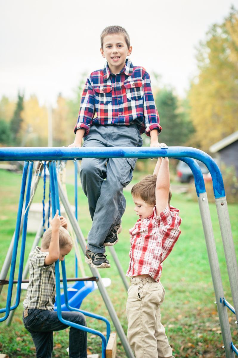 heather_family_colour-14.jpg