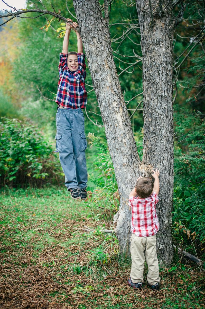 heather_family_colour-30.jpg